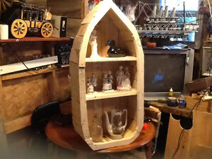 Boat shelf,super sale ,today only, $30.00 each.