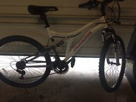 Men's and woman's 26 inch bikes new .