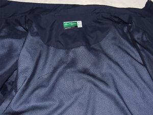 Ben Hogan Performance Jacket - $20.00 Belleville Belleville Area image 3