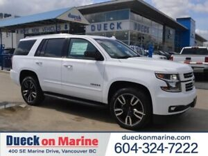 Chevrolet Tahoe | Great Deals on New or Used Cars and Trucks