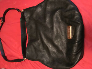 Marc by Marc Jacobs Hillier Crossbody  Hobo Bag