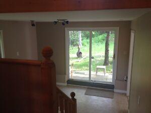 4-Season Cottage/House  - Palmerston Lake, Ompah Kingston Kingston Area image 9