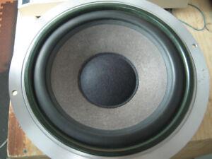 Haut-parleurs en vrac woofers variées 1