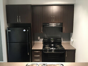 DOWNTOWN HAMILTON CONDO FOR RENT OR FOR SALE 550 SQFT