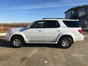 Toyota Sequoia | Great Deals on New or Used Cars and Trucks Near Me