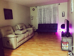 Renting my living room for 200 including all utilities Edmonton Edmonton Area image 5