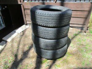 245/70r17 all season tires