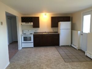 2 Bedroom renovated, Everything included