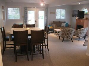 Lakeview Family Cottage – Now Renting For 2017 Season Kitchener / Waterloo Kitchener Area image 9