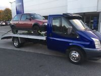 Citroen AX 1.0 ideal track car funny toy vtr vts 106 gti rallye etc