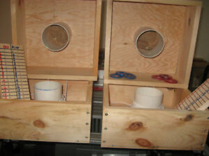 Washer Toss Games For Sale