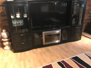 TV UNIT SALE