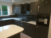 KITCHEN FITTING SPECIALIST
