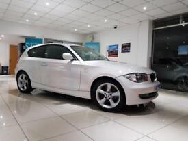 BMW 116 2.0 116i SPORT