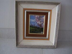 tableaux ( peinture ) ( baisse de prix )