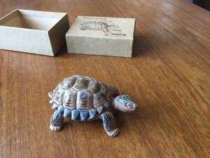 Tortoise by Wade of England