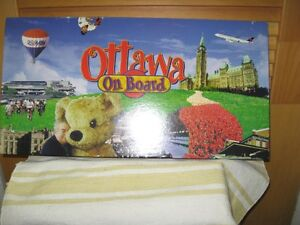 ottawa board game