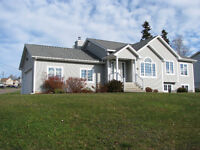 Gorgeous home at a great price. See remarks.