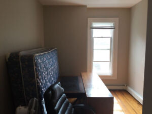 Roommate wanted for Sept 1! Four-bedroom, perfect for students!