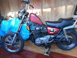 wanted tp buy older  motorcycles 50cc to 1000cc