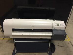 *YEAR END SALE* Canon iPF 710 Wide/Large Format Printer