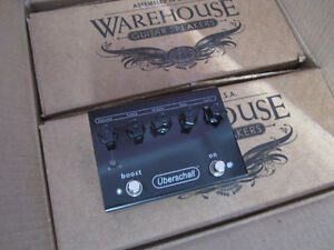 Various gear for sale. Updated pricing