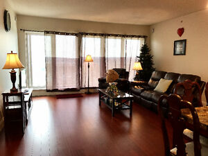 2 Bedroom Condo Apartment for Lease - $500 Cashback First Month