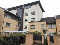 3 bedroom flat in Waterside Place, New Gorbals, Glasgow, G5 0QD