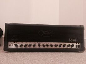 Peavey 6505+ FOR SALE