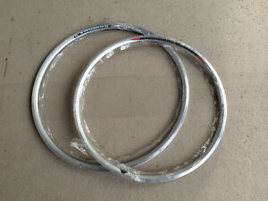 Used and New bike parts $10-60