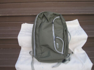 Mountain Equipment Co-op Backpack/Carry Computer/Luggage Bag
