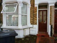 1 bedroom flat in Junction Road, London, N97