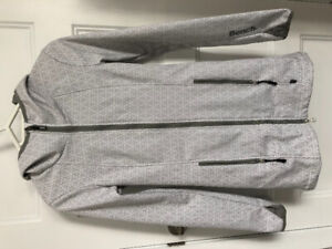 Manteau de printemps Bench pour femme XS