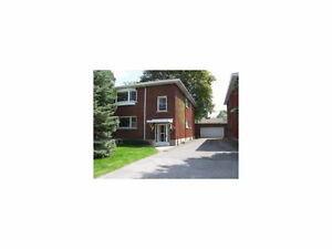 Reduced Price $1550 3 Bedroom in Westboro on Cul de Sac