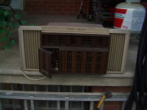 Fedders Air Conditioner Buy Or Sell Home Appliances In