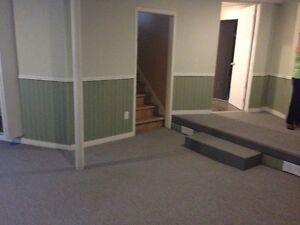 Maison à vendre Saguenay Saguenay-Lac-Saint-Jean image 10