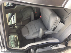 Dodge Grand Caravan 7 seated in very good condition 2009