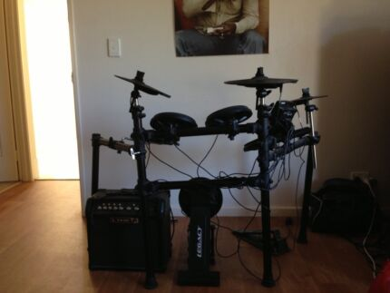 gumtree drum kit in bournemouth percussion drums for sale gumtree com