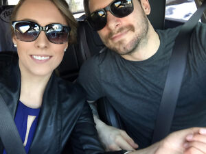 Couple Looking for House to Rent in St. Albert