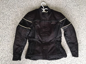 Riding Jacket & Pants for sale