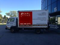 Piano Movers - Professional, Efficient and Competitive