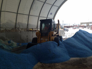 Commercial - Industrial - Plaza - Condo - Snow Removal / Plowing Kitchener / Waterloo Kitchener Area image 10
