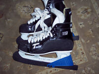 Men's and Ladies Skates for sale