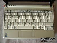 Acer Aspire One AOA 110 zg5