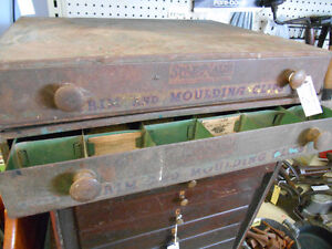 Great selection of MANTIQUES Stratford Kitchener Area image 6