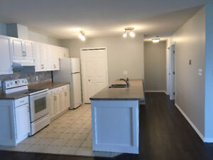 Renovated & Elevator in this 2 bed, 2 bath Condo. Call Louis