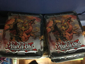 Yugioh cards- Holos! Lots of cards