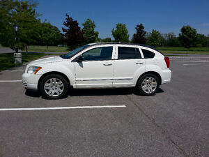 2010 Dodge Caliber Safetied, Etested and Warrantied