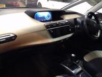 2014 CITROEN GRAND C4 PICASSO 2.0 BlueHDi Exclusive+ 5dr Estate MPV 7 Seats