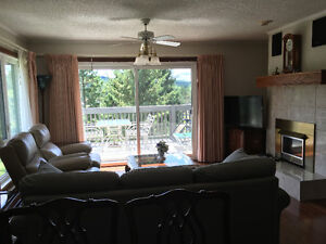 For Rent - 3 Bedroom/3 Bathroom Deerhurst Condo